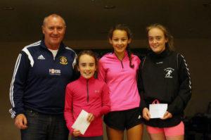 winners-sarsfield