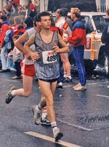 smsmallmarathon 3 48